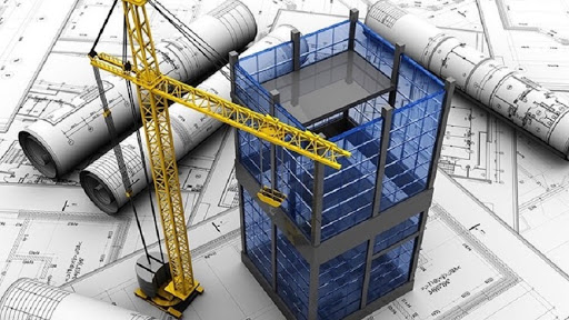 Civil Engineers with Revit Modelling